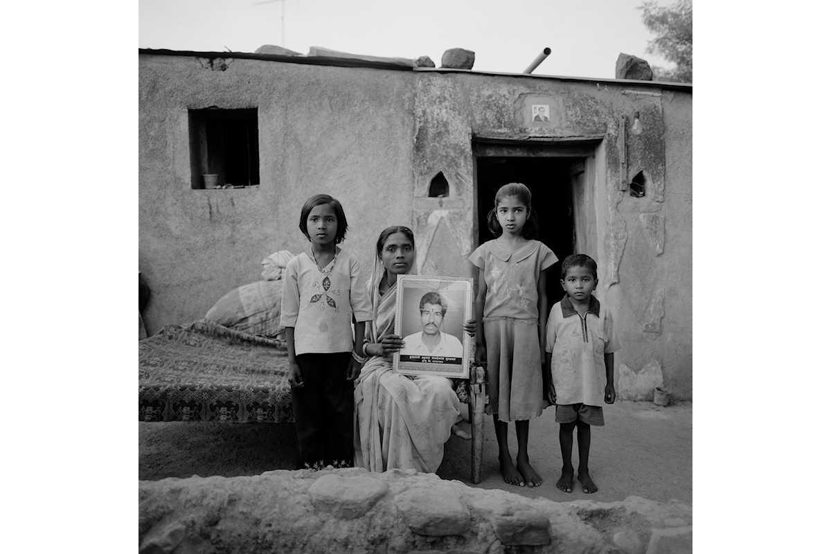 Indien-03