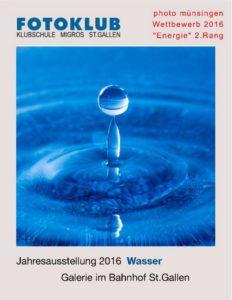 2016_Ausstellung_Wasser_Katalog