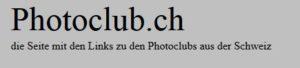 photoclub-ch