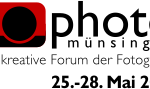 2017_logo_202x88_inkl_datum