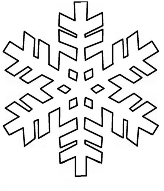 Schnee, Eis
